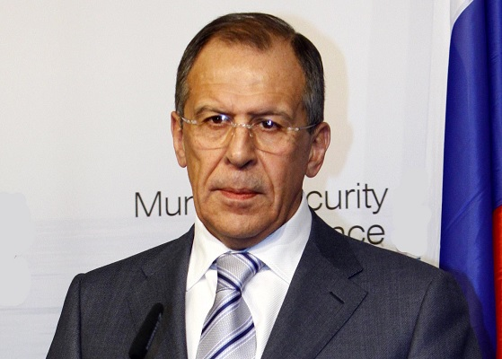 """MSZ Rosji o politykach z Arabii Saudyjskiej: """"debile, ku*wa"""" (video)"""