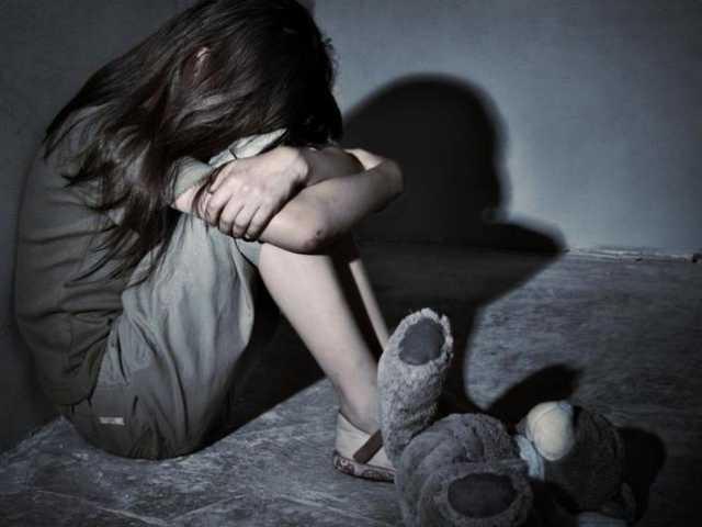 11-latka urodziła dziecko z gwałtu. Zabroniono aborcji