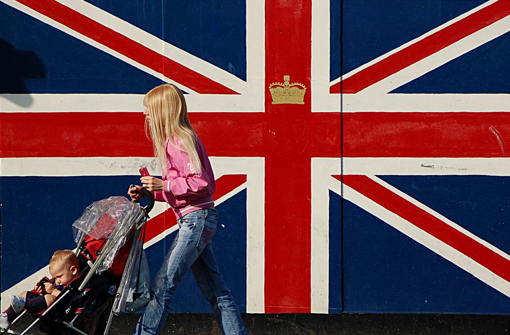 Wielka Brytania: Polacy najliczniejszą grupą pobierającą zasiłki