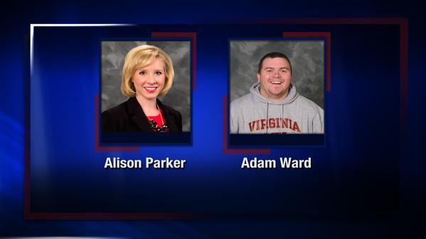 USA: Dziennikarze zamordowani podczas relacji na żywo (VIDEO)