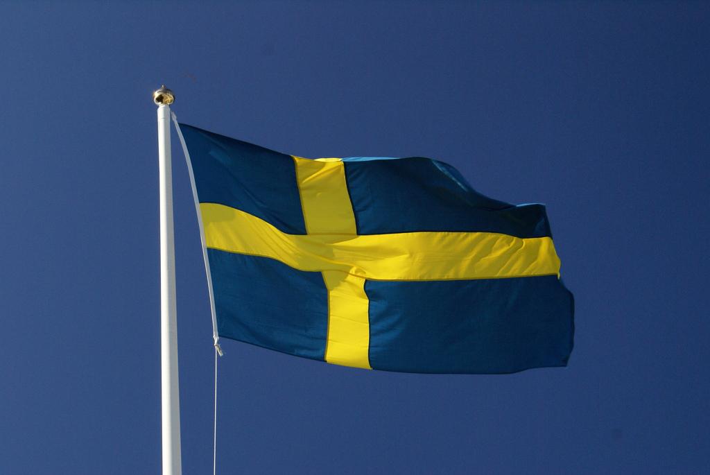 Szwecja: Antyimigrancka partia liderem sondaży