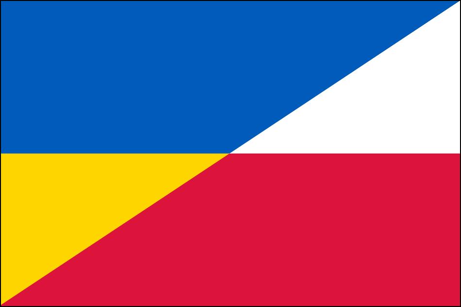 Coraz więcej Ukraińców chce szukać pracy w Polsce