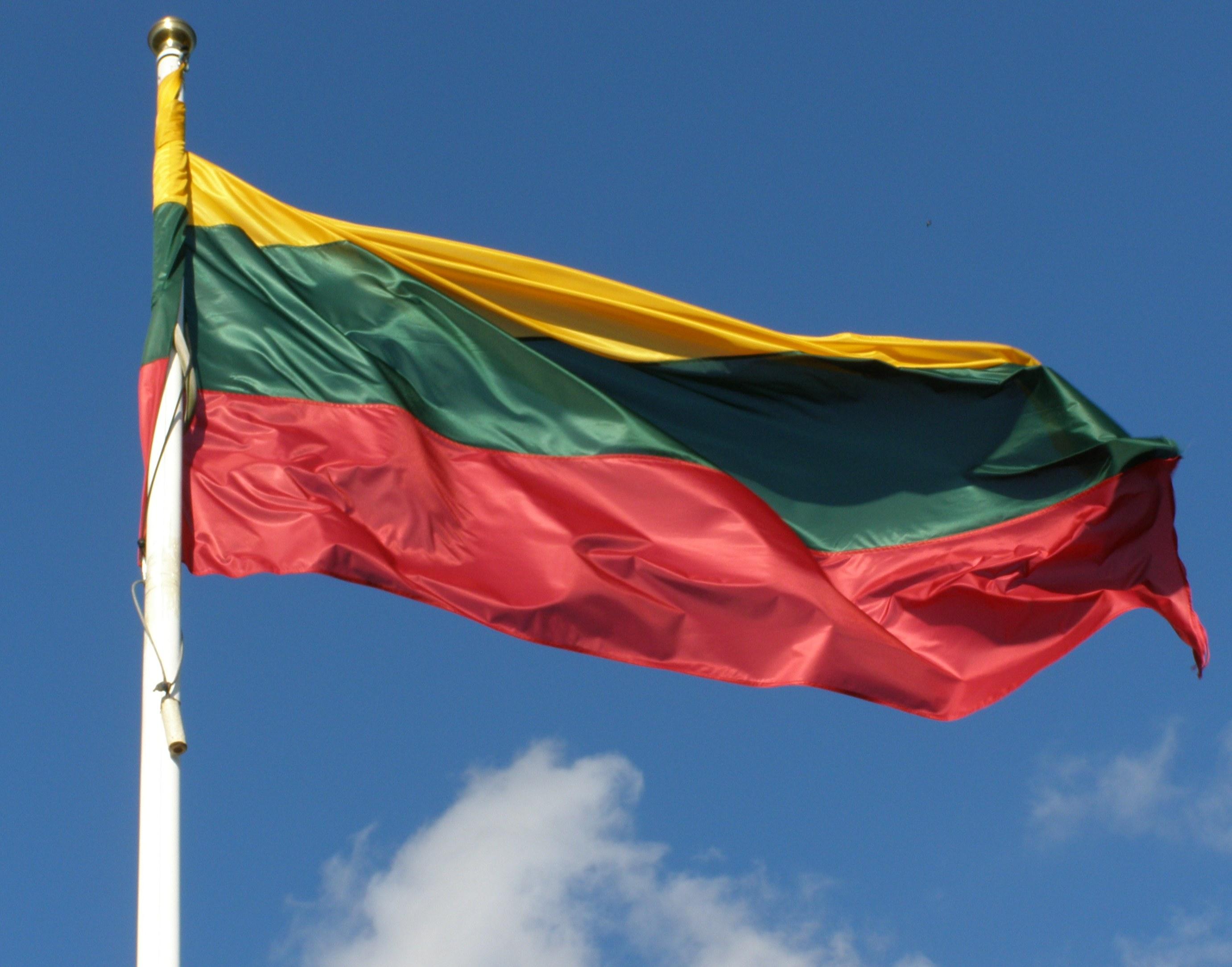 Litwa: polskie szkoły zapowiedziały strajk