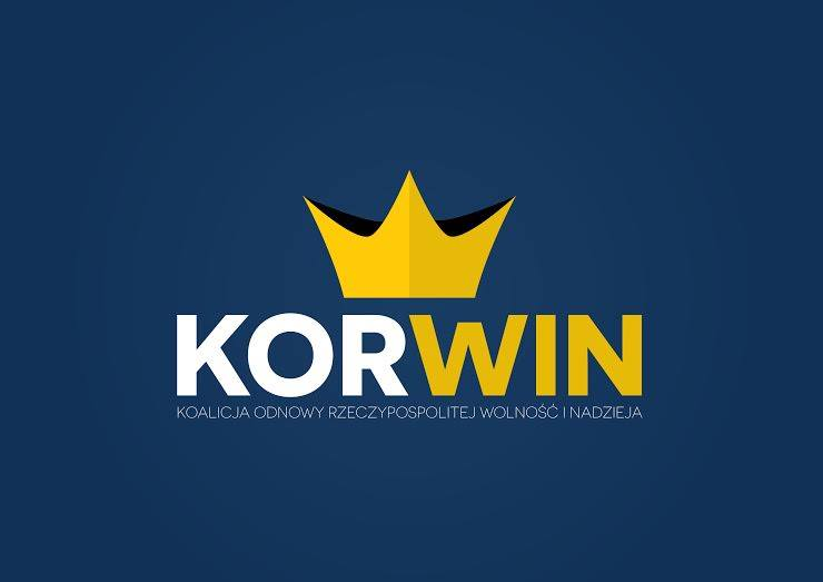 Korwin-Mikke wystawia dwa komitety wyborcze?