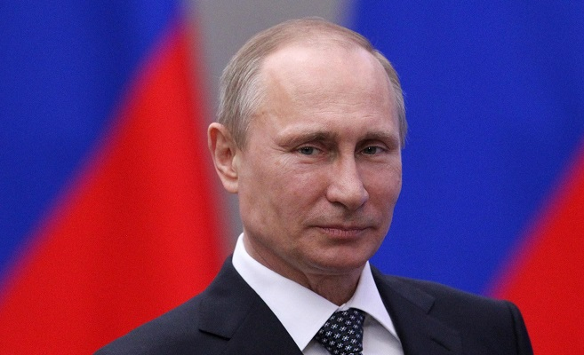 Polacy narodem najbardziej niechętnym Rosji i Putinowi