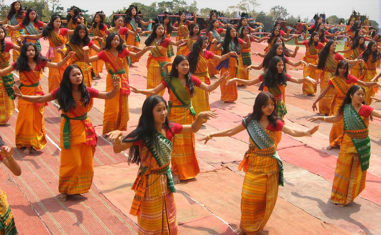 Indie: Siostry zostaną zbiorowo zgwałcone, bo brat złamał prawo