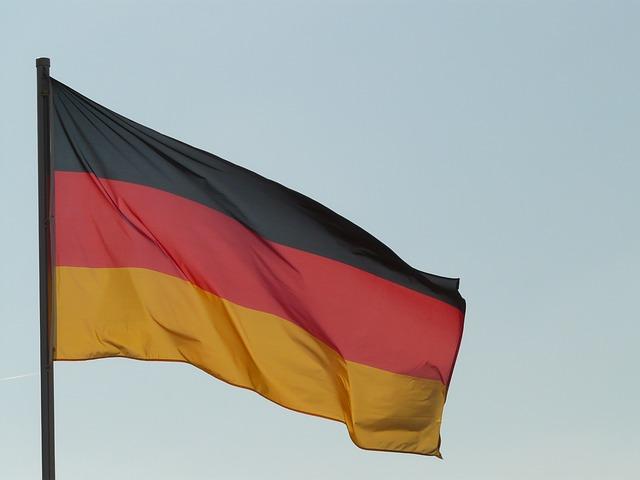 Berlin chce karać po 500 euro za dziecięce żebractwo. Romowie oburzeni