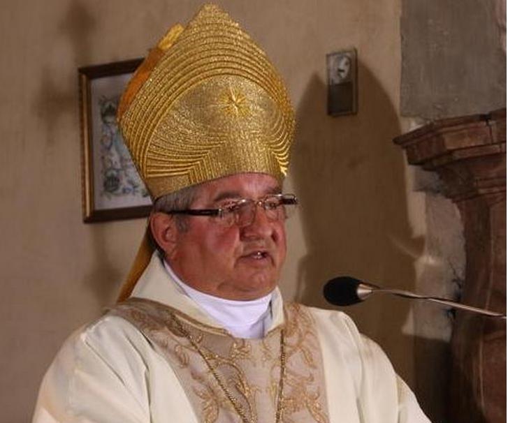 Kolosalna odprawa dla arcybiskupa Głodzia