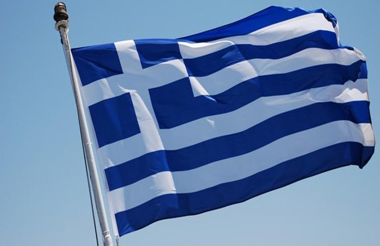 Grecja: premier Tsipras podaje się do dymisji