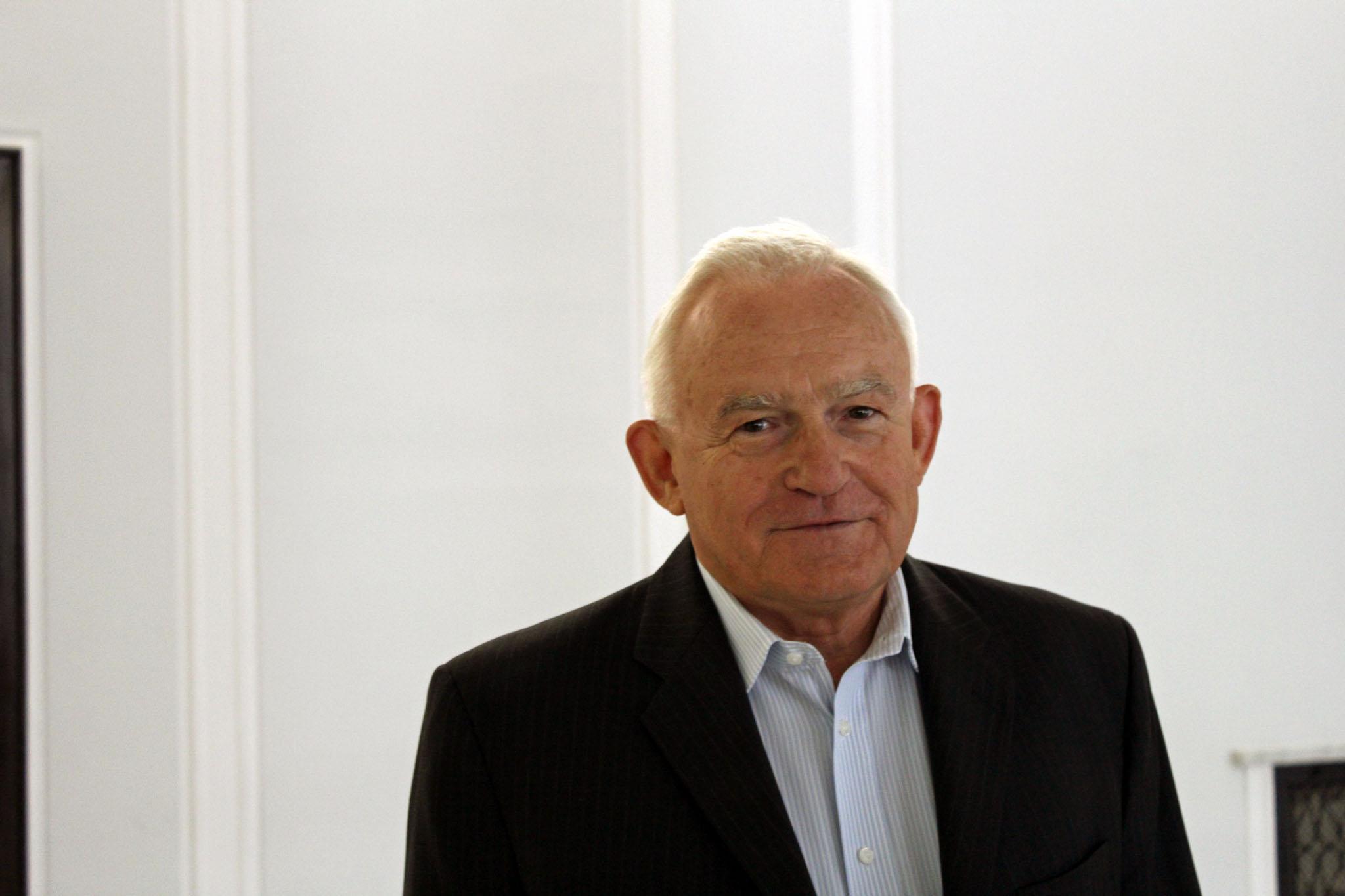 Sondaż: PO odzyskało zdolność koalicyjną. Będzie rządzić z PSL i ZL?