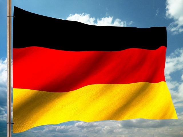 Najbardziej znienawidzona przez Polaków polityk Niemiec odchodzi