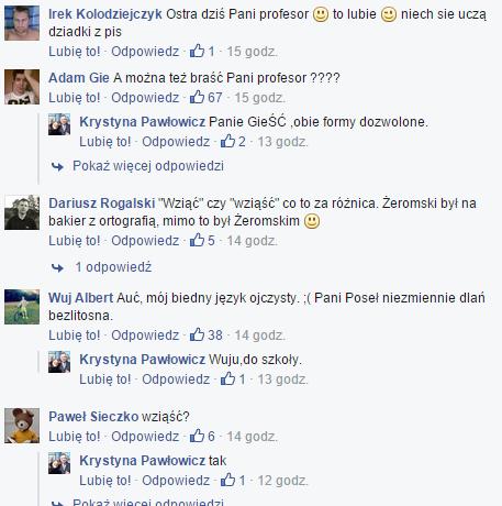 pawłowicz2