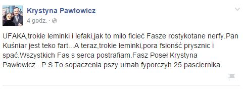 pawłowicz3