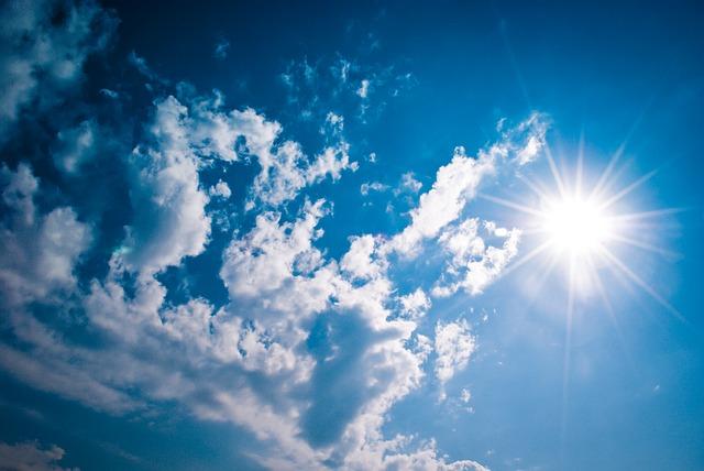 Świat może istnieć bez Słońca? Według katolickich duchownych - tak