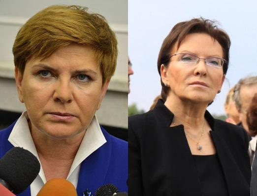 PO i PiS walczą na donosy do prokuratury ws. kampanii