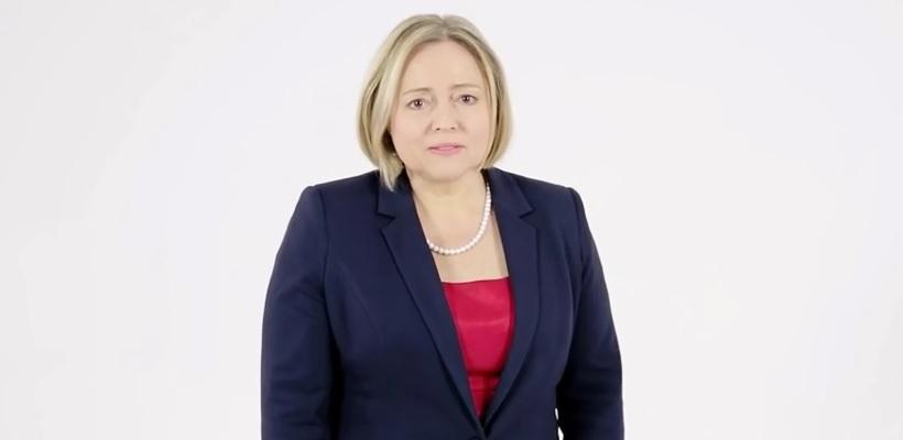 Nowicka: W Polsce nie dostrzega się problemów prostytutek