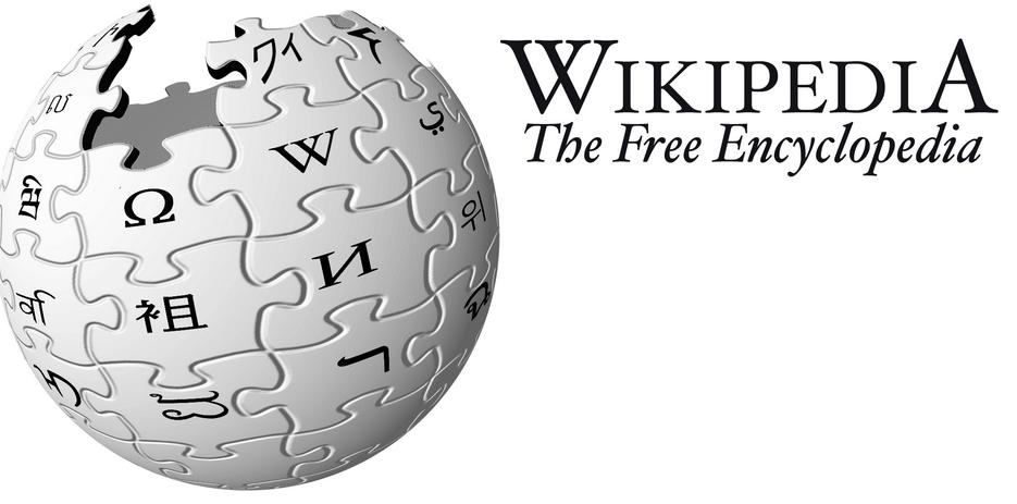 """Wikipedia blokuje wszystkich użytkowników Neostrady. """"Chwalą zbrodniarzy"""""""