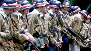 Powstanie Warszawskie - po raz kolejny świętujemy klęskę!