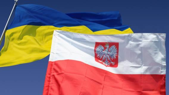 Ukraina odrzuca propozycję Dudy. Nie chce Polski w negocjacjach