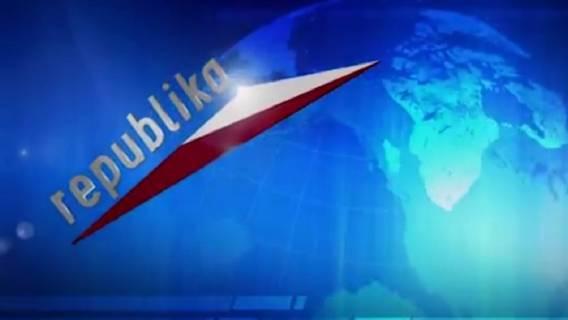 Dramat Telewizji Republika, fatalne wyniki