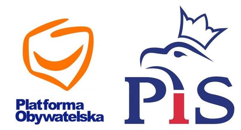 PO wzywa PiS do debaty publicznej