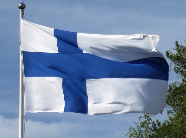 Władze Finlandii chcą zwiększyć podatki i skrócić urlopy, by móc utrzymać imigrantów