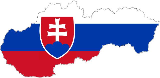 Słowacja nie przyjmie uchodźców