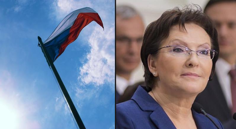 Czescy internauci do Polaków: Zdrajcy! Nóż w plecy! Sprzedalibyście matki