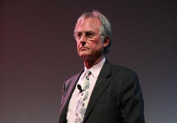 Dawkins ostro o propozycji Arabii Saudyjskiej dot. wybudowania 200 meczetów