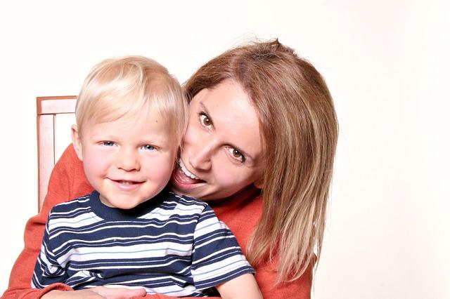 Brytyjskie matki: polskie dzieci zbyt się starają, przez to nasze mają gorzej!