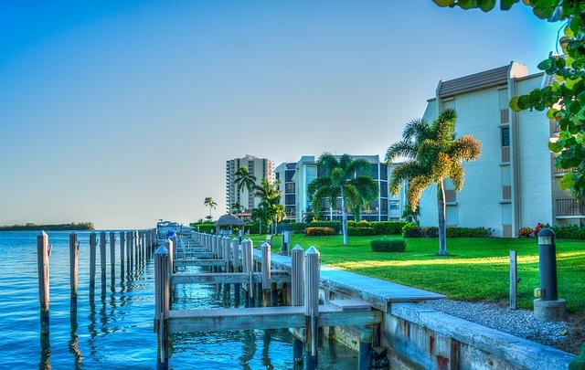 Najpierw Sycylia, teraz Floryda - czyli wyjazdy pracowników ZUS