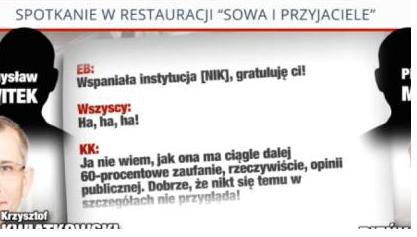Fot. TV Republika/Niezalezna.pl