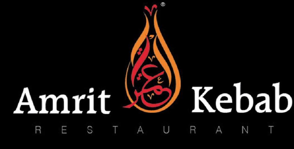 Syryjczyk, szef Amrit Kebab o uchodźcach: chcą łatwego życia z zasiłków