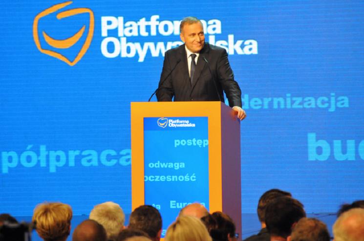 Szef MSZ: Polska jest w stanie przyjąć dobrowolnie więcej uchodźców