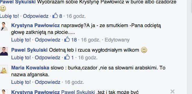 pawłowicz4