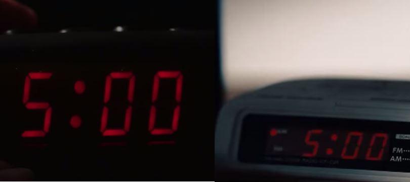 Spot PiS to plagiat reklamy Dodge'a? (video)