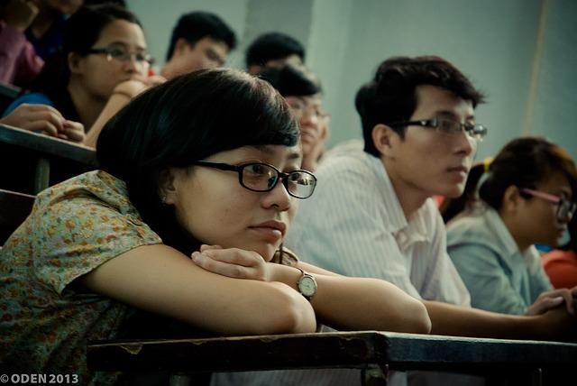 Japonia kończy z kierunkami humanistycznymi na studiach