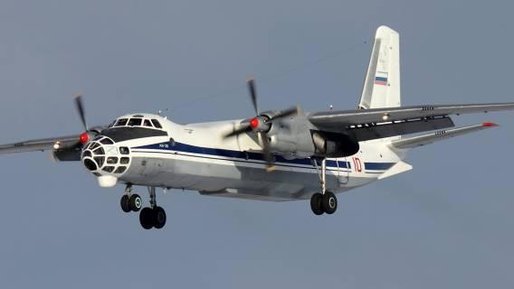 Russian_Air_Force_Antonov_An-30_Dvurekov-1