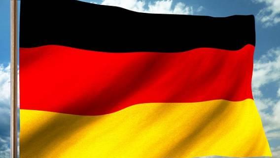 NSA: Niemieckie roszczenia nie będą już rozpatrywane