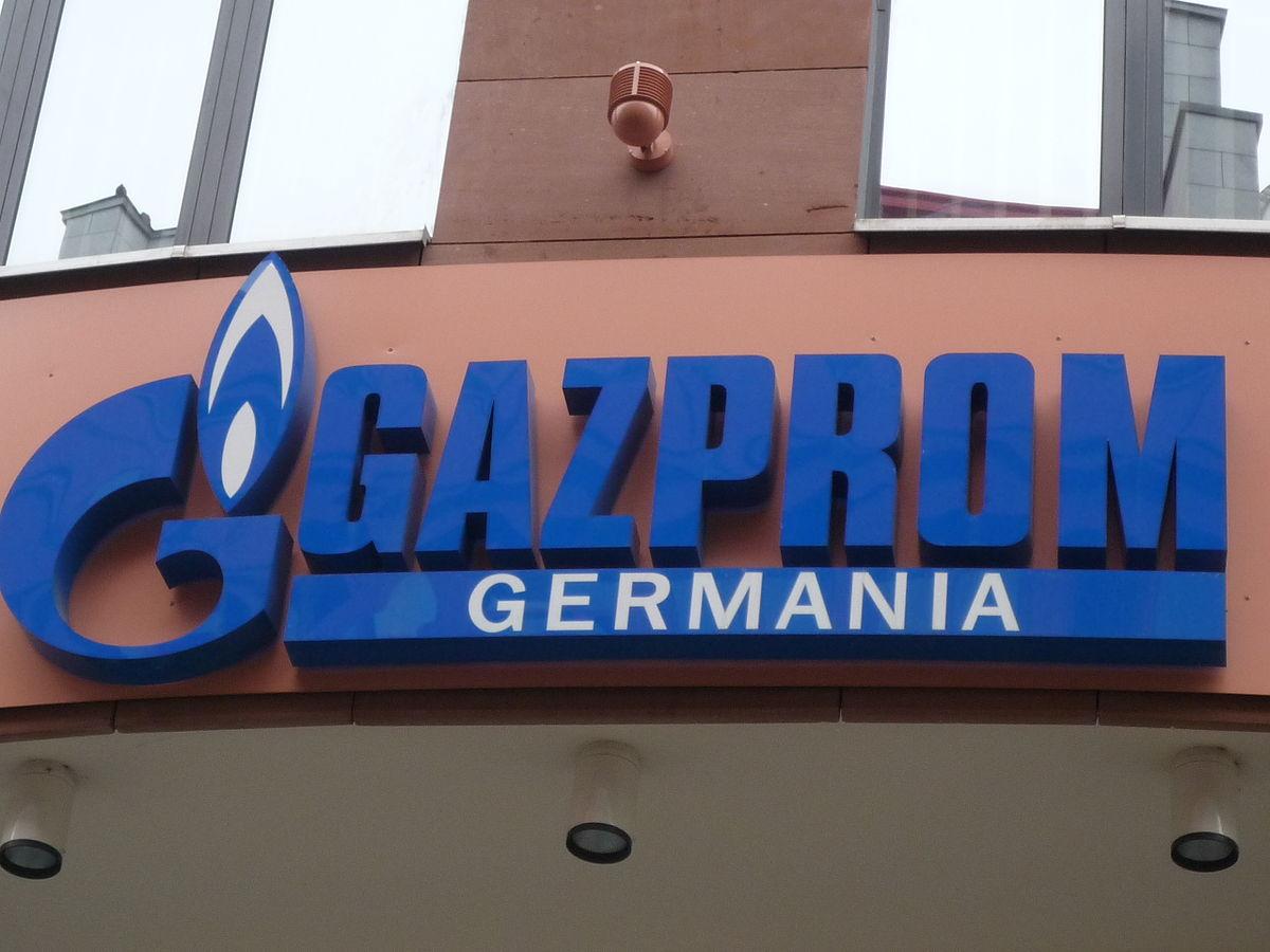 Gazprom obniży ceny? Poziom najniższy od 10 lat