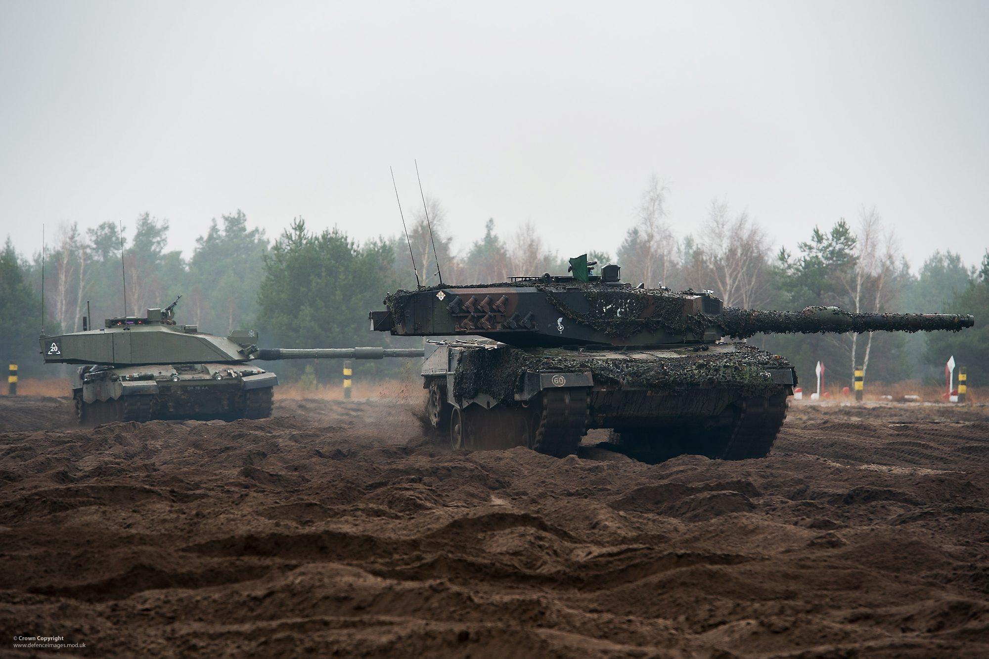 """Ćwiczenia NATO w Polsce. """"Obrona jednego z państw"""""""
