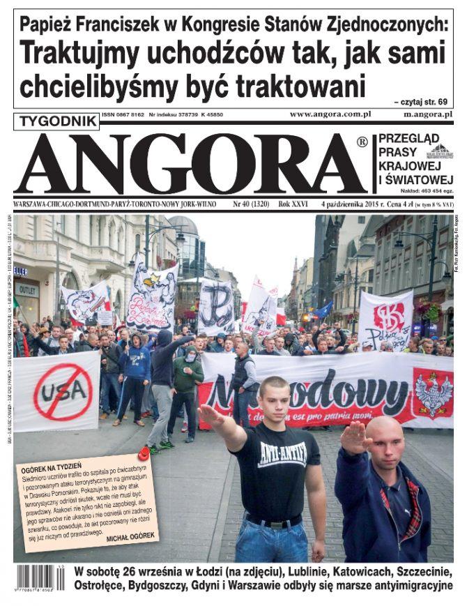 angora2