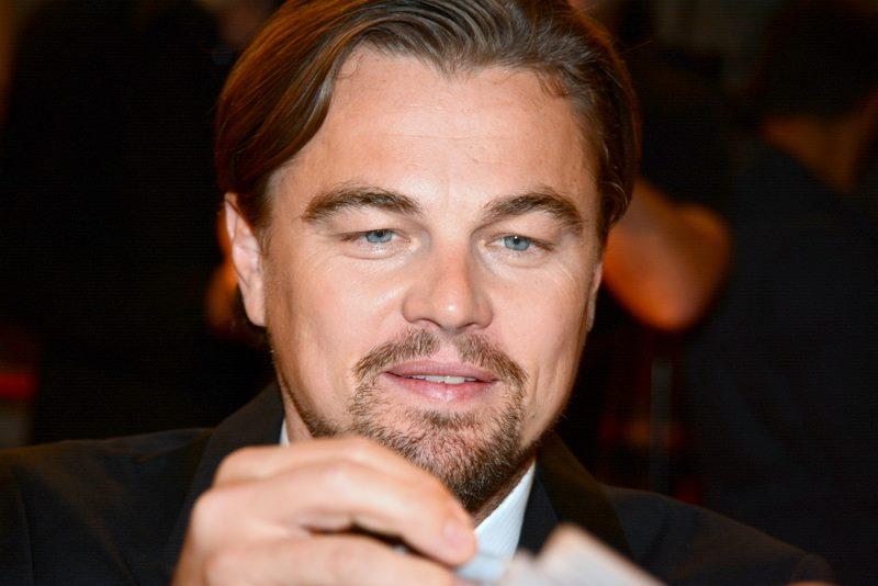 Będzie film DiCaprio o aferze Volkswagena. Promuje ochronę środowiska