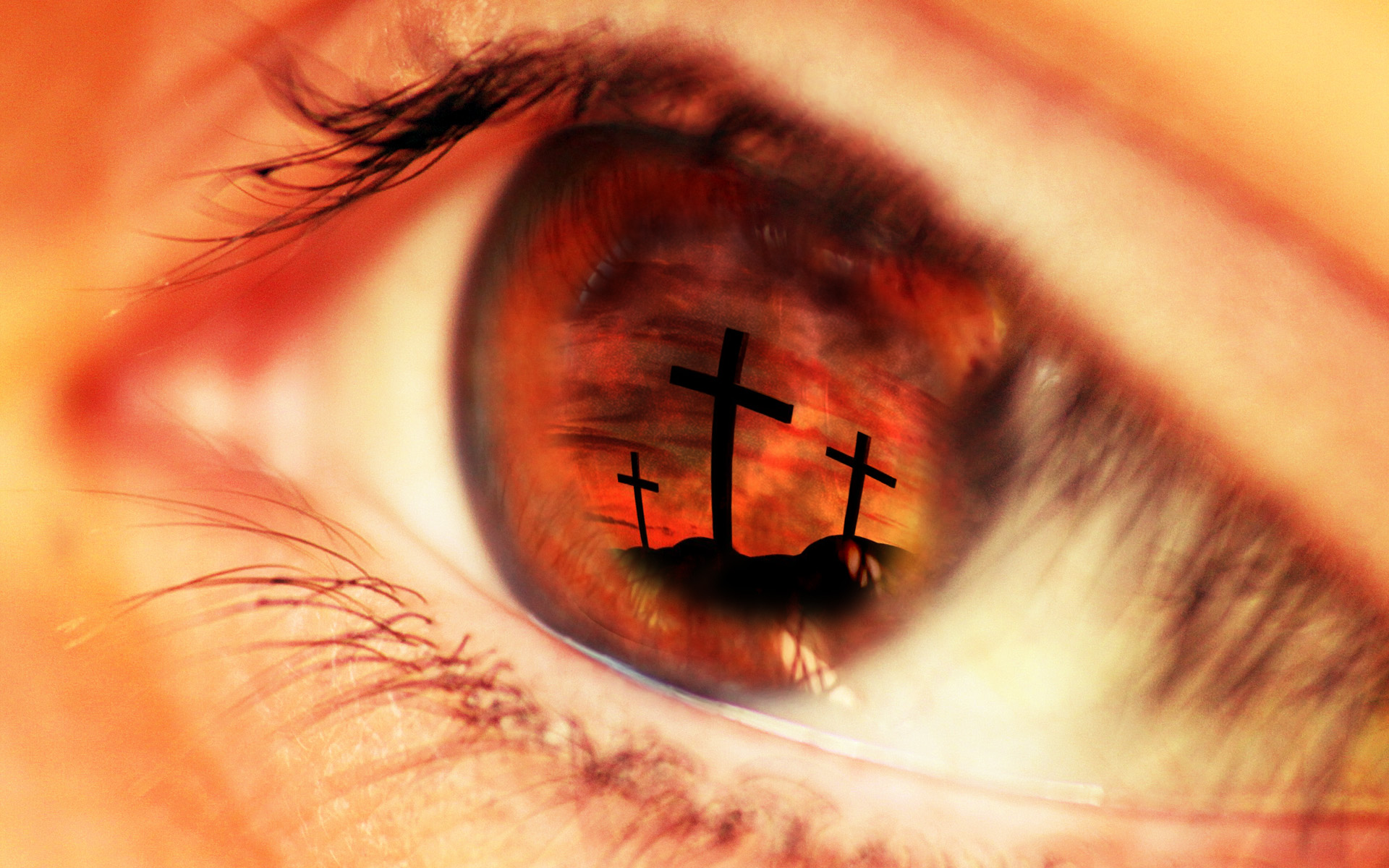 Mord na tle religijnym w kościele w USA. Ojciec zabił własne dzieci
