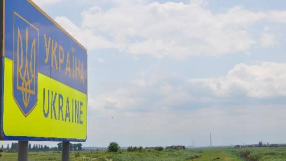 Janów Lubelski: Zamknięte szkoły, bo w parafii był odpust