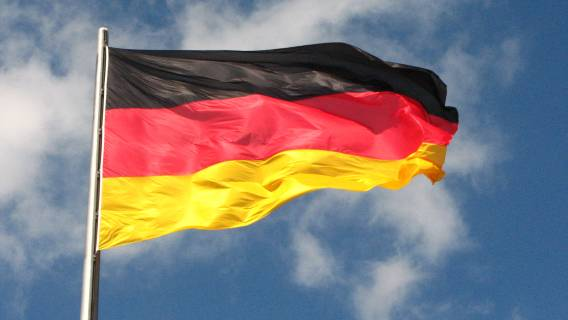 Przewodniczący związków zawodowych niemieckiej policji: