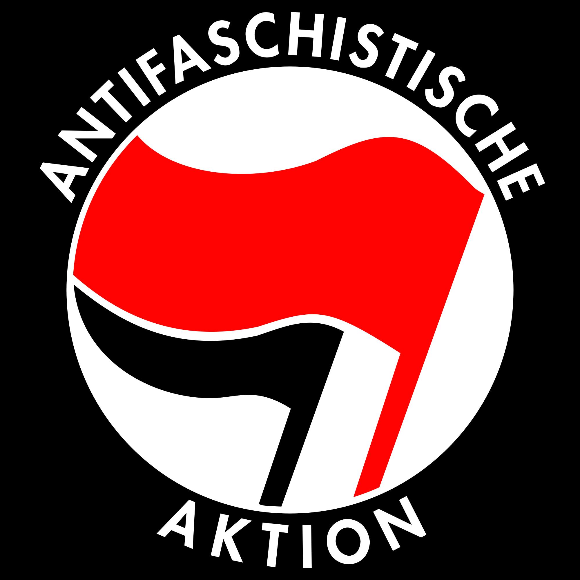"""Demonstracja antyfaszystowska w Warszawie. """"Solidarność zamiast nacjonalizmu"""""""