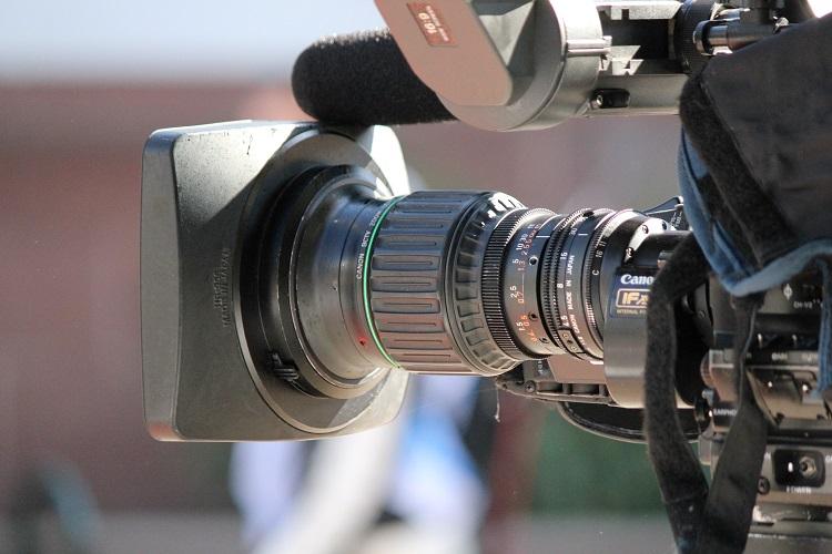 Sejm przyjął ustawę medialną i o służbach publicznych