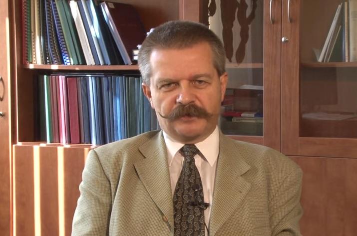 Doradca MSZ: Nieważne, czy Ukraina odda nam 4 mld złotych