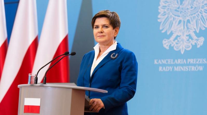 Rząd PiS zadłużył się w niemieckich bankach
